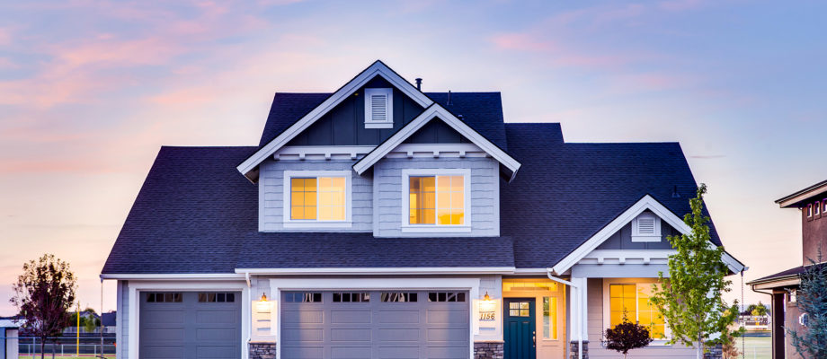 NoVaStars Appraisals on Maximizing Your Property's Value and Making Their Lives Easy