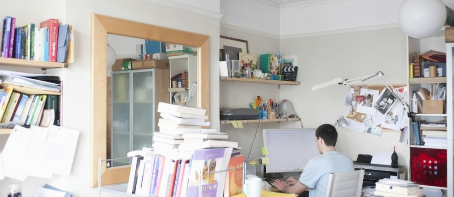 How Decluttering Your House Will Improve The Quailty of Your Life