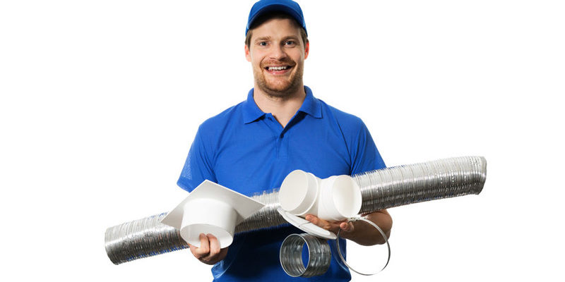 What You Need To Know About Your HVAC Ductwork Installation