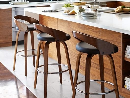 How to choose Kitchen Bar Stools
