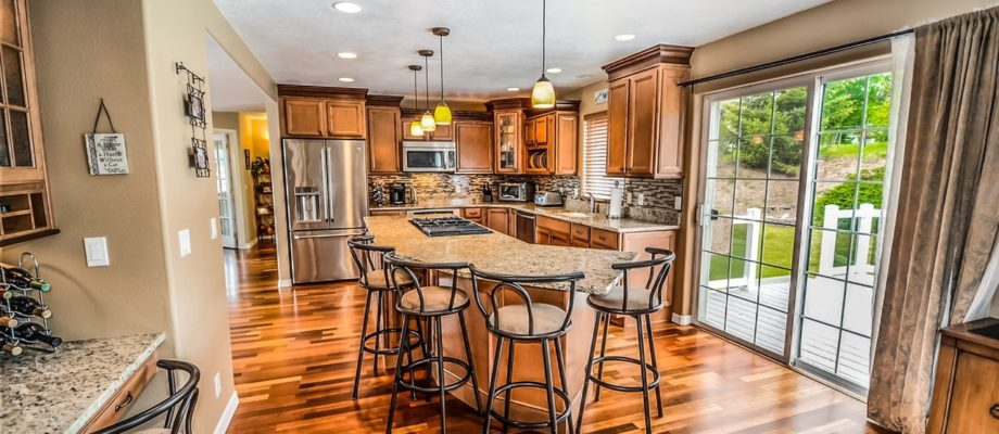 3 Tips For Buying A New Appliance For Your Home