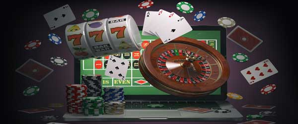 Knowing More About The Safety And Security Aspects Of Mobile Casinos