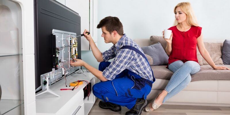 The Dangers of Cutting Corners with Electrical Systems