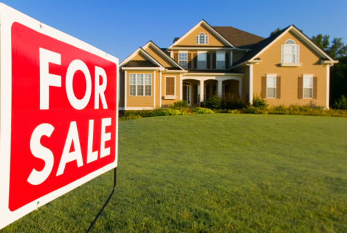 Tips For Getting Your Home Ready To Sell