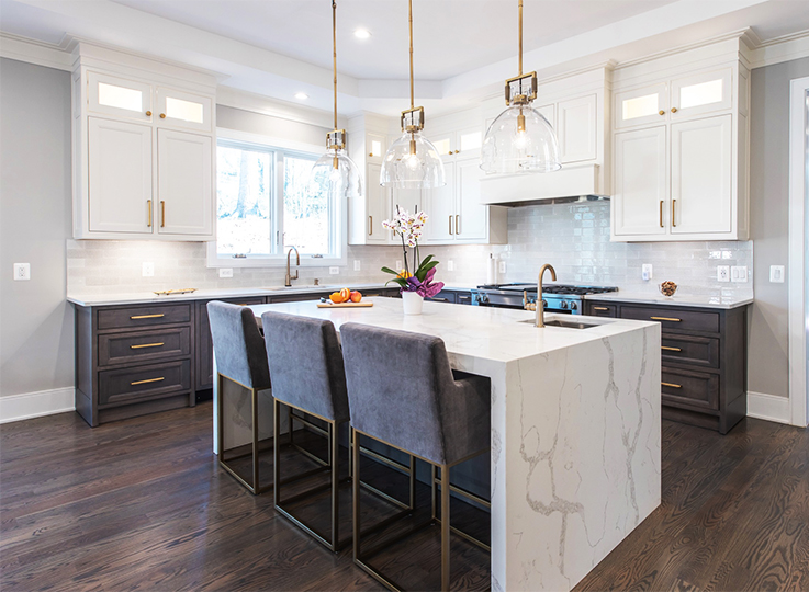 How to Choose a Renovation Contractor – Check Out The Tips.jpg