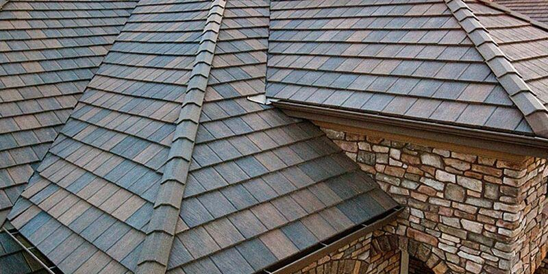 Top 5 Roof Shingles for Hot Climates