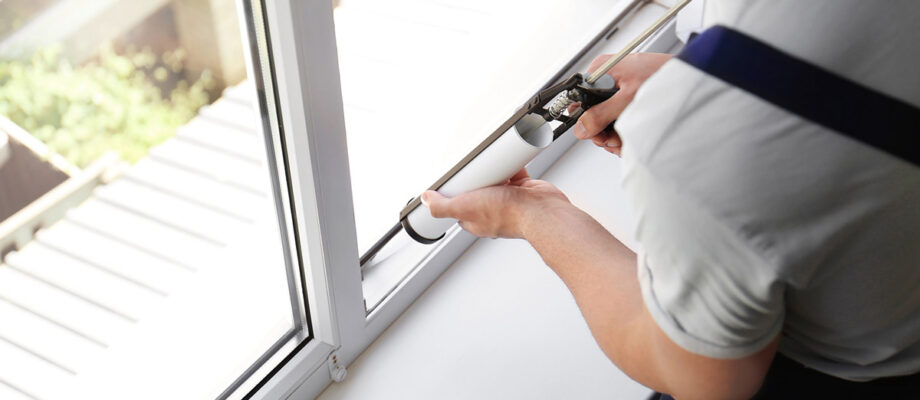 How to Find a Window Replacement Contractor